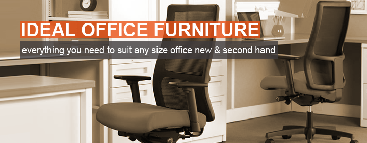 20171031_104817Office_Furniture_Banner_7.png